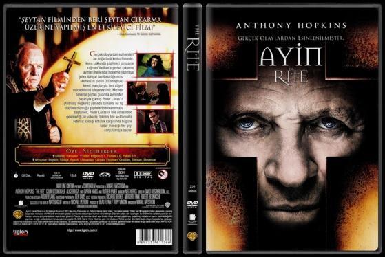 -rite-ayin-scan-dvd-cover-turkce-2011jpg