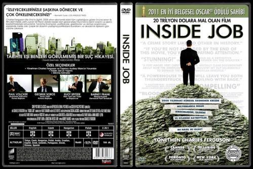 -inside-job-ic-isler-scan-dvd-cover-turkce-2010jpg