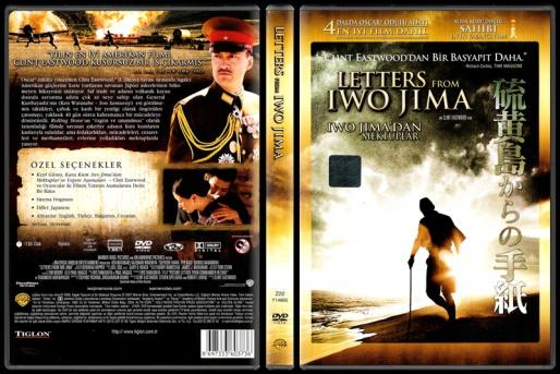 -letters-iwo-jima-iwo-jimadan-mektuplar-scan-dvd-cover-turkce-2006jpg