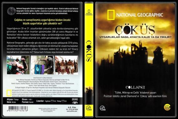 -national-geographic-collapse-cokus-scan-dvd-cover-turkce-2010jpg