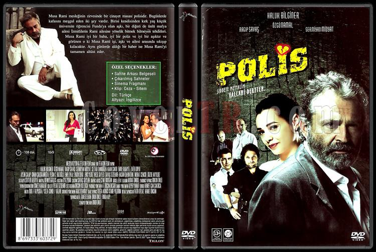 -polis-scan-dvd-cover-turkce-2007jpg