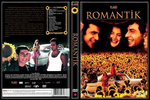 -romantik-scan-dvd-cover-turkce-2007jpg