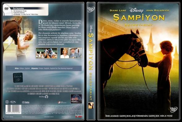 -secretariat-sampiyon-scan-dvd-cover-turkce-2010jpg
