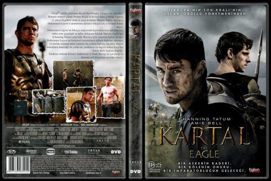 -eagle-kartal-scan-dvd-cover-turkce-2011jpg