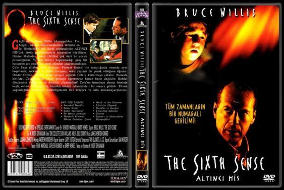 -sixth-sense-6-his-scan-dvd-cover-turkce-1999jpg