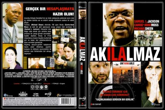 -unthinkable-akilalmaz-scan-dvd-cover-turkce-2010jpg