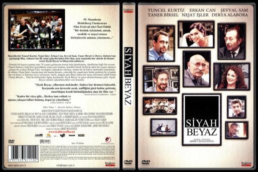 -siyah-beyaz-scan-dvd-cover-turkce-2010jpg