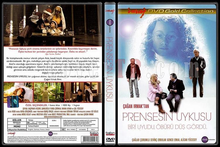 -prensesin-uykusu-scan-dvd-cover-turkce-2010jpg