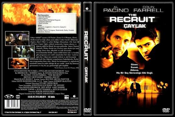 -recruit-caylak-scan-dvd-cover-turkce-2003jpg