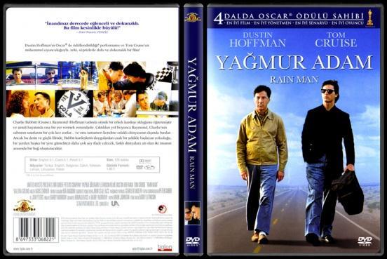 -rain-man-yagmur-adam-scan-dvd-cover-turkce-1988jpg