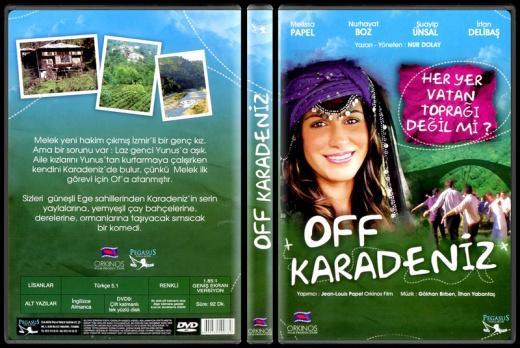 -off-karadeniz-scan-dvd-cover-turkce-2010jpg