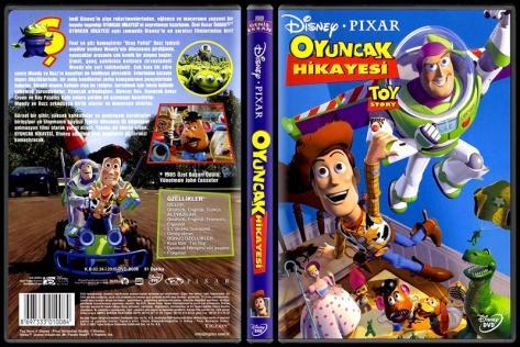 -toy-story-oyuncak-hikayesi-scan-dvd-cover-turkce-1995jpg
