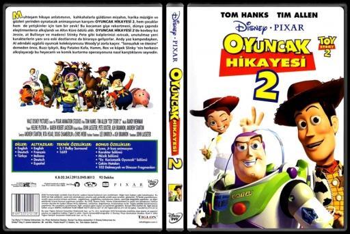 -toy-story-2-oyuncak-hikayesi-2-scan-dvd-cover-turkce-1999jpg