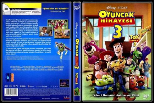 -toy-story-3-oyuncak-hikayesi-3-scan-dvd-cover-turkce-2010jpg