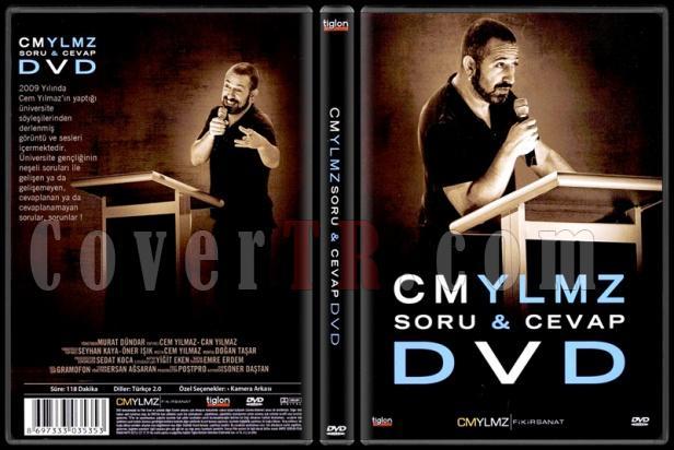 -cem-yilmaz-soru-cevap-scan-dvd-cover-turkce-2010jpg