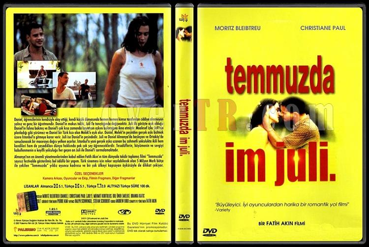 -temmuzda-im-july-scan-dvd-cover-turkce-2000jpg