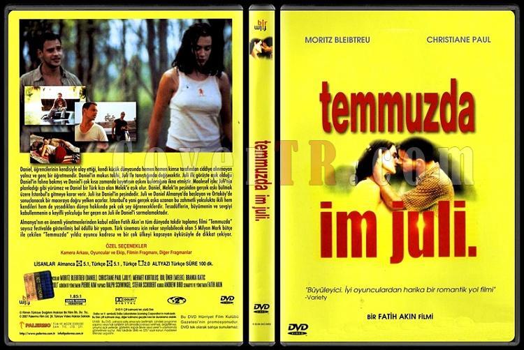 -temmuzda-im-july-scan-dvd-cover-turkce-2000jpg