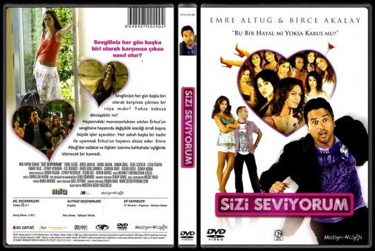 -sizi-seviyorum-scan-dvd-cover-turkce-2009jpg