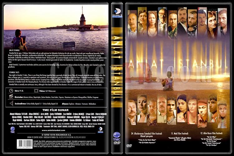 -anlat-istanbul-scan-dvd-cover-turkce-2005jpg