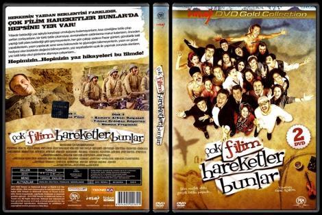 -cok-film-hareketler-bunlar-scan-dvd-cover-turkce-2010jpg