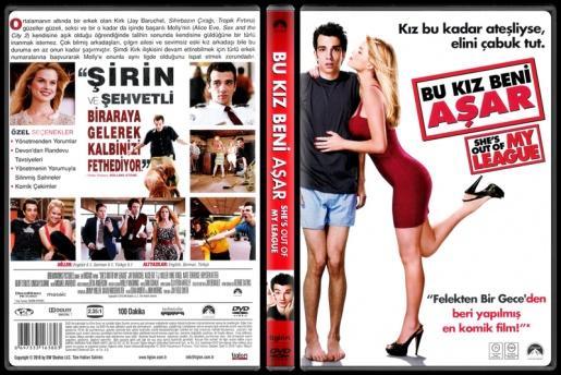-shes-out-my-league-bu-kiz-beni-asar-scan-dvd-cover-turkce-2010jpg