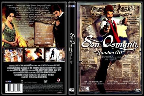 -son-osmanli-yandim-ali-scan-dvd-cover-turkce-2007jpg