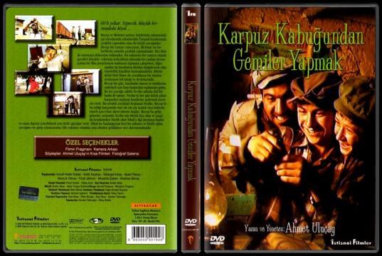 -karpuz-kabugundan-gemiler-yapmak-scan-dvd-cover-turkce-2004jpg