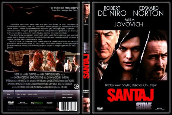 -stone-santaj-scan-dvd-cover-turkce-2010jpg