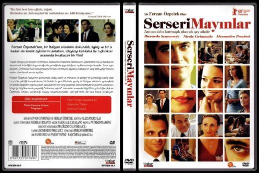 -serseri-mayinlar-mine-vaganti-scan-dvd-cover-turkce-2010jpg