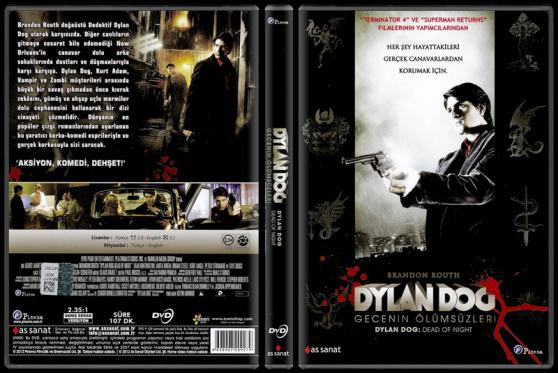 -dylan_dog_dead_of_nightjpg