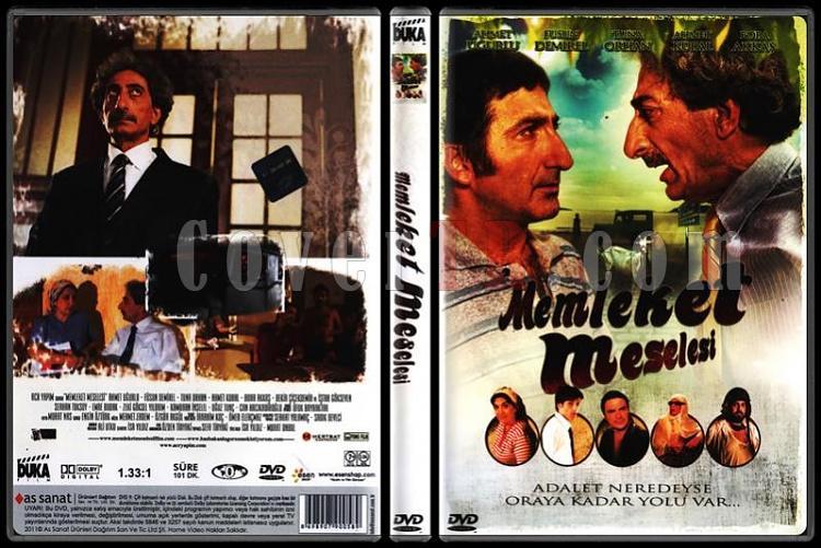 -memleket-meselesi-scan-dvd-cover-turkce-2010jpg