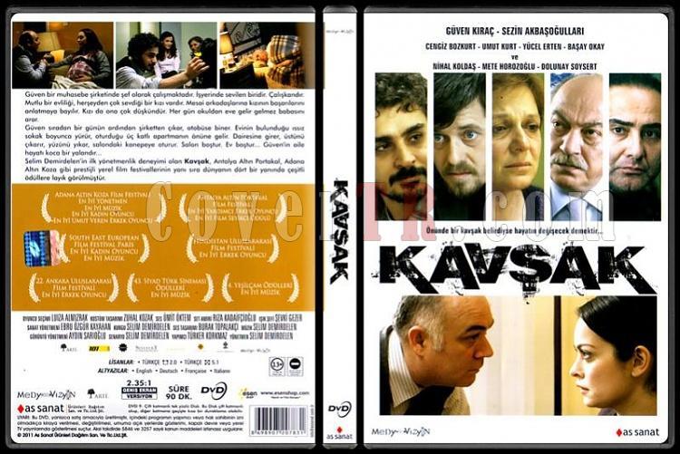 -kavsak-scan-dvd-cover-turkce-2010jpg