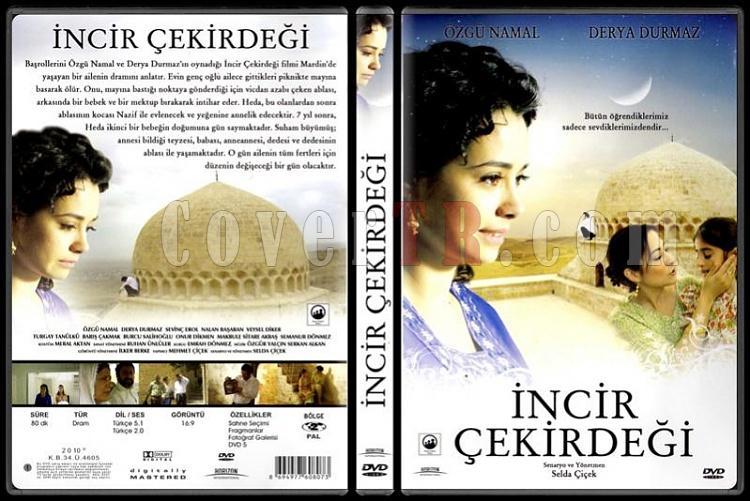 -incir-cekirdegi-scan-dvd-cover-turkce-2009jpg
