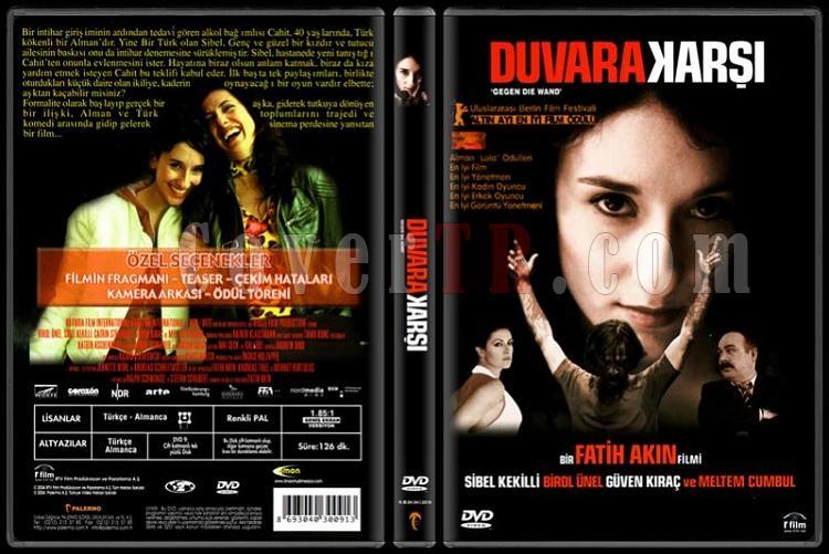 -duvara-karsi-scan-dvd-cover-turkce-2004jpg