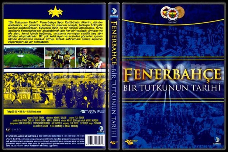 -fenerbahce-bir-tutkunun-tarihi-scan-dvd-cover-turkce-2007-2jpg