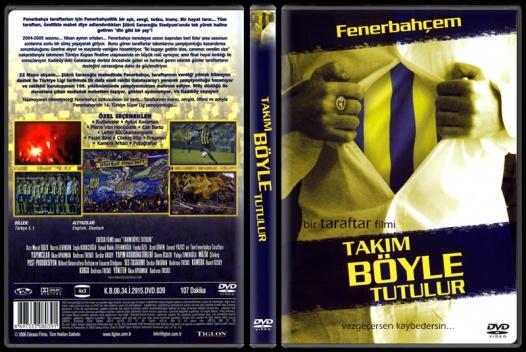 -takim-boyle-tutulur-scan-dvd-cover-turkce-2005jpg