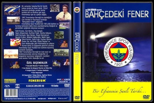 -bahcedeki-fener-scan-dvd-cover-turkce-2004jpg