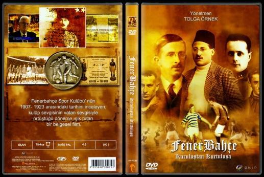 -fenerbahce-kurulustan-kurtulusa-scan-dvd-cover-turkce-1999jpg