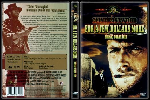 -tr_for_a_few_dollars_morejpg