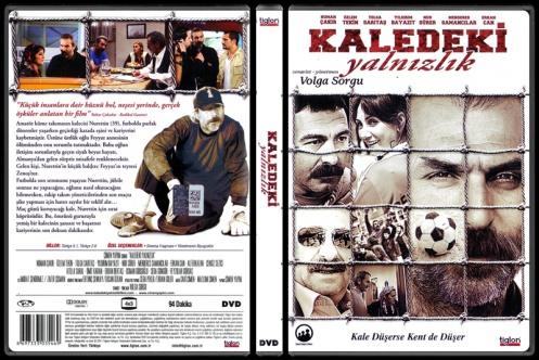 -kaledeki-yalnizlik-scan-dvd-cover-turkce-2011jpg