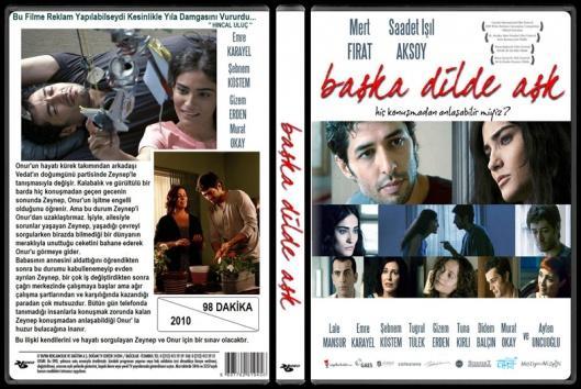 -baska-dilde-ask-scan-dvd-cover-turkce-2009jpg