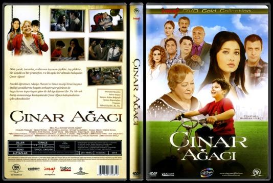 -cinar-agaci-scan-dvd-cover-turkce-2010jpg