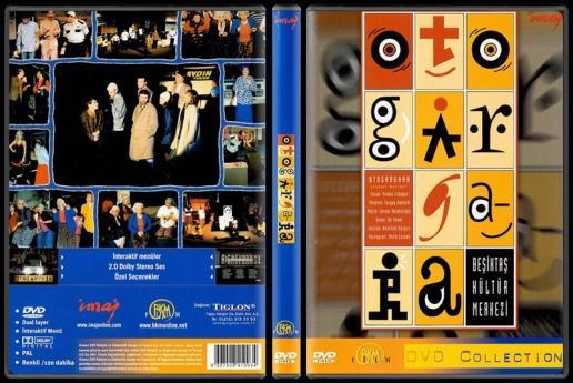 -otogargara-scan-dvd-cover-turkce-1995jpg