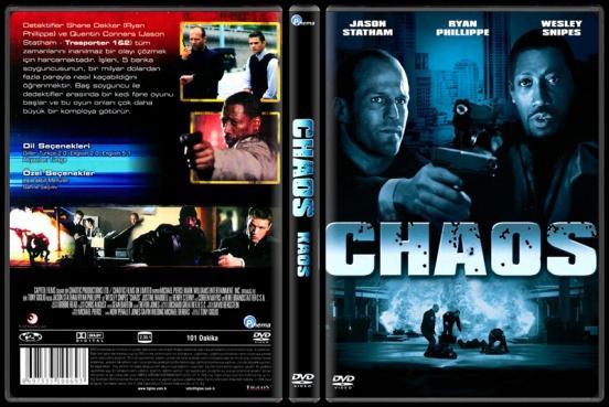 -chaos-picjpg
