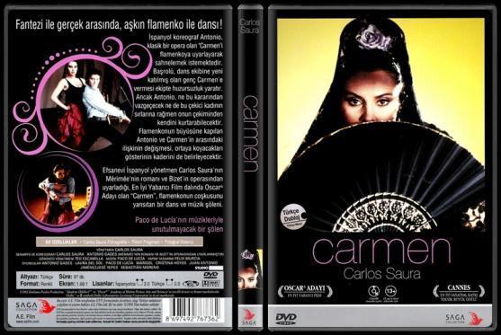 -carmen-scan-dvd-cover-turkce-1983jpg