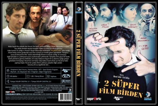 -2-super-film-birden-pjpg