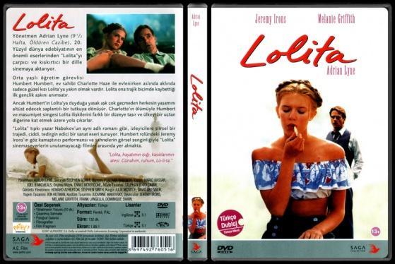 -lolitajpg