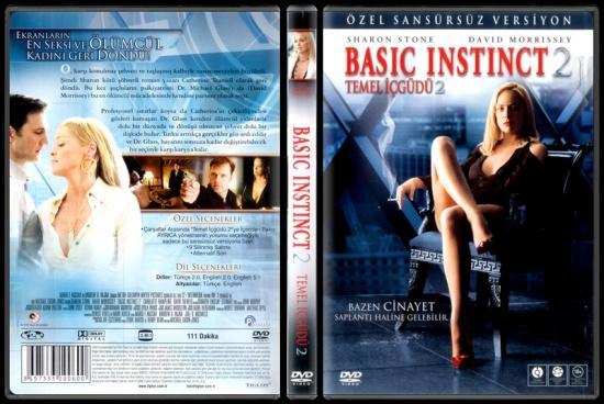 -basic_instinct_2jpg