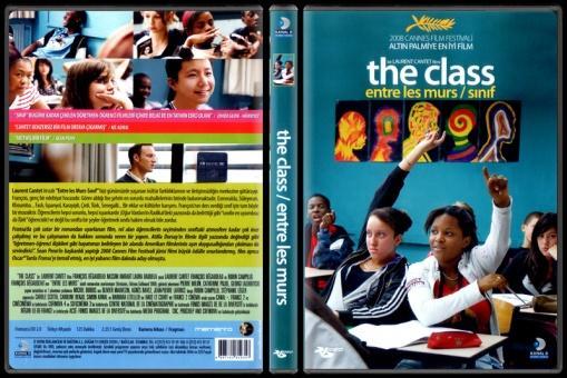 -the_classjpg