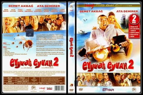 -eyvah-eyvah-2-scan-dvd-cover-turkce-2011jpg